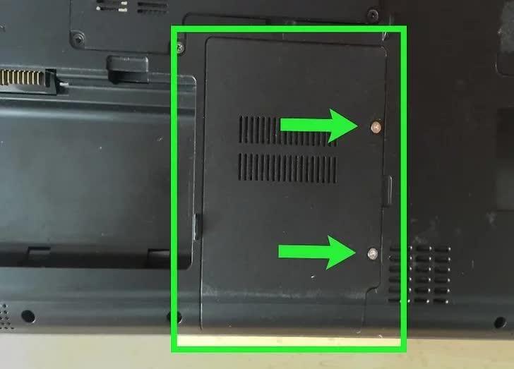 remove-panel-screws