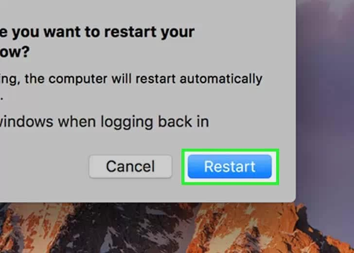 restart-your-macbook-2