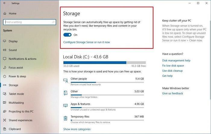 Storage-Sense-Windows