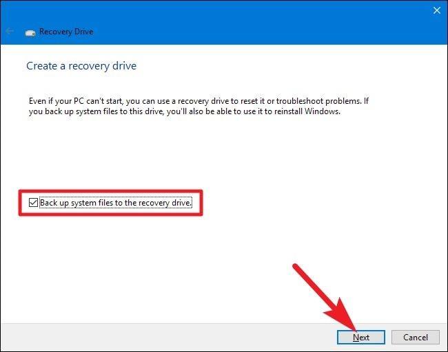windows-recovery-drive