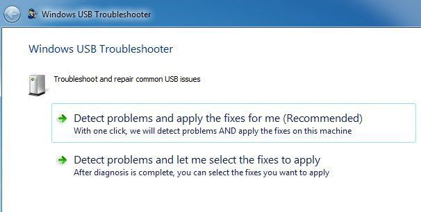 windows-usb-troubleshooter