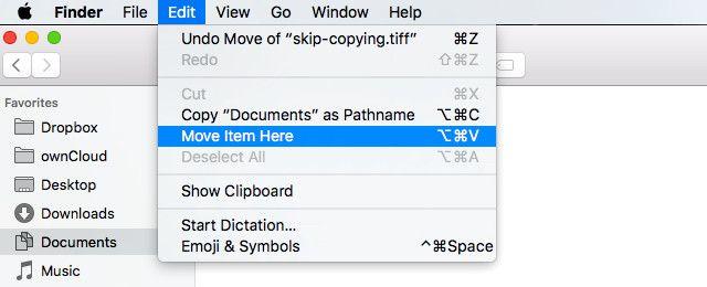 Mac kopieren einfügen 7