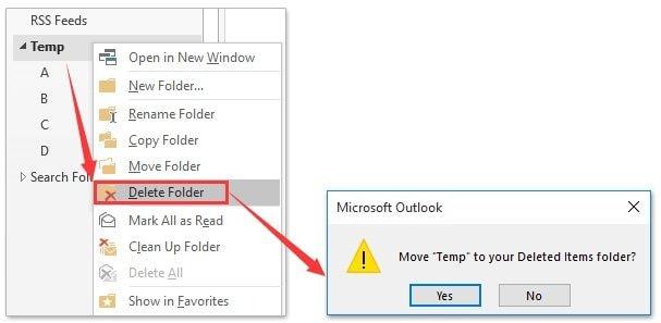 delete-folders-outlook-1
