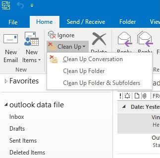 delete-folders-outlook-2