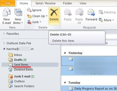 delete-items-outlook-2