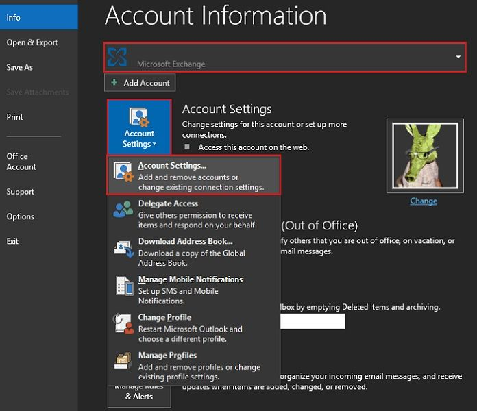 delete-outlook-account-1
