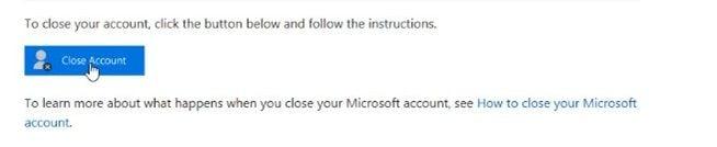delete-outlook-account-3