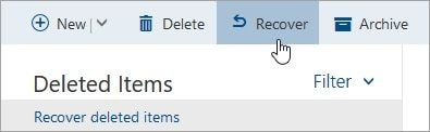 emails-disappearing-outlook-14