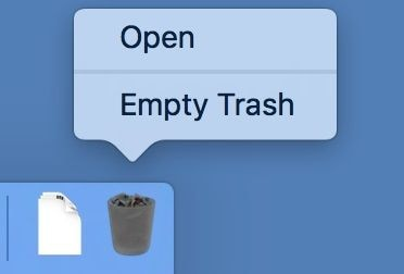 empty-trash-mac