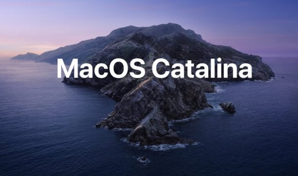 macos-catalina-features-1