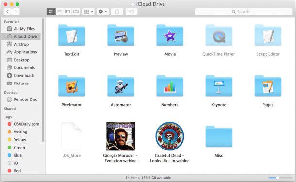 macos-catalnia-bugs-and-fixes-10