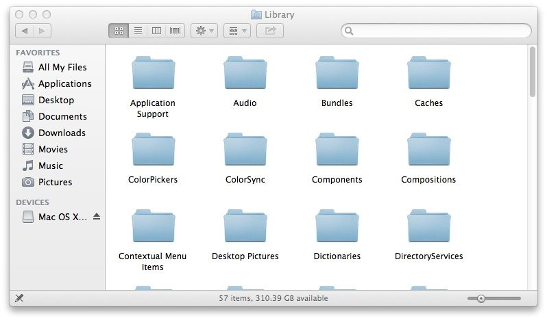 macos-catalnia-bugs-and-fixes-11