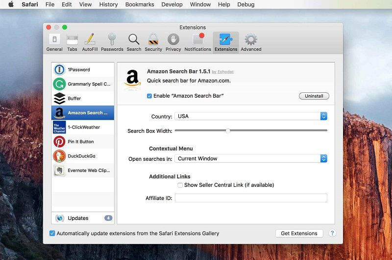 macos-catalnia-bugs-and-fixes-14