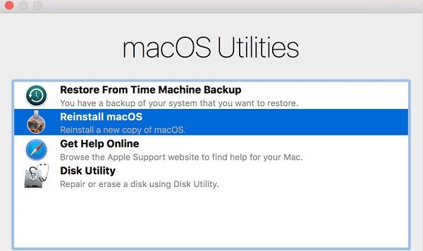 macos-catalnia-bugs-and-fixes-2