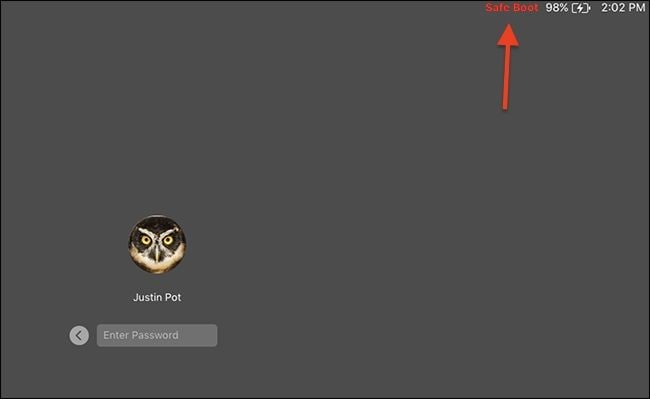 macos-catalnia-bugs-and-fixes-3