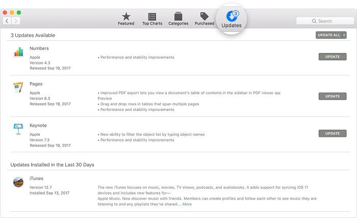 macos-catalnia-bugs-and-fixes-4