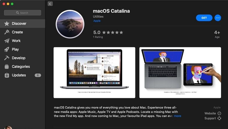 macos-catalnia-bugs-and-fixes-6