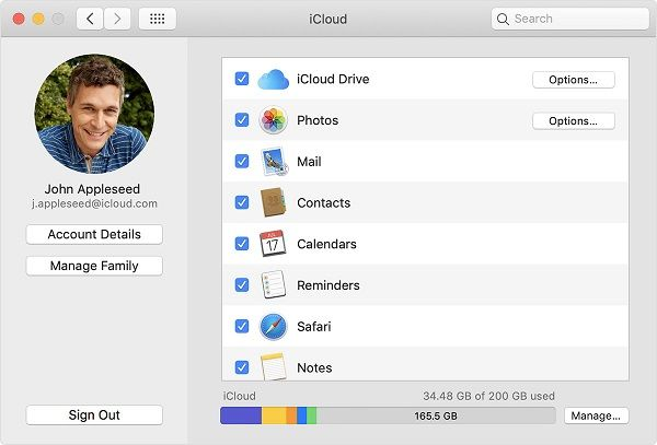 macos-catalnia-bugs-and-fixes-7