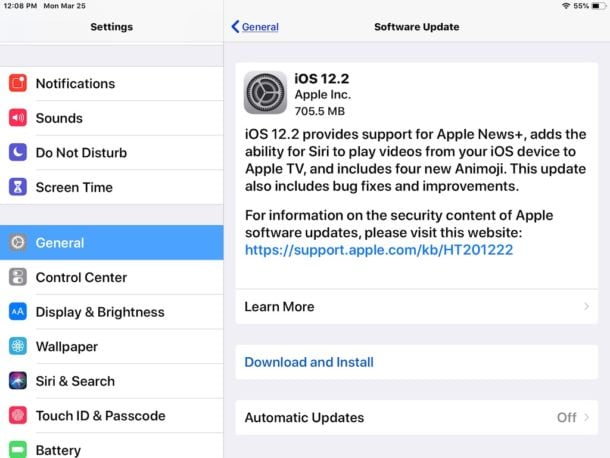 macos-catalnia-bugs-and-fixes-8