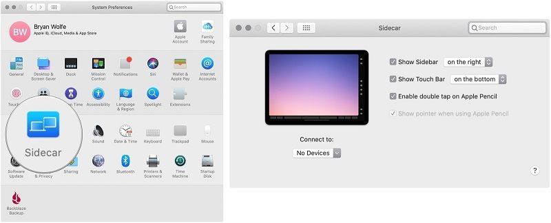 macos-catalnia-bugs-and-fixes-9