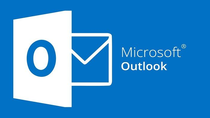 outlook-not-receiving-emails