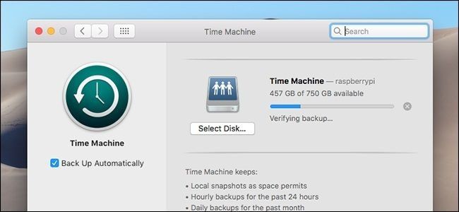 time-machine-mac-backup