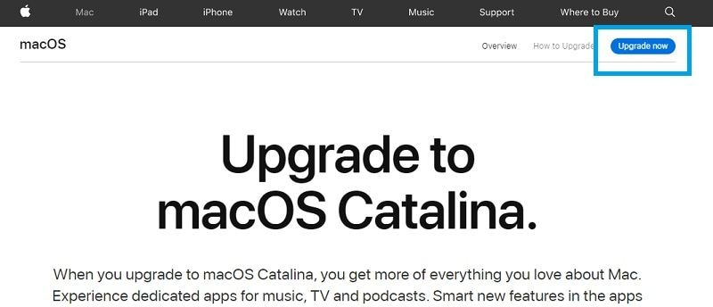 upgrade-to-macos-catalina-2