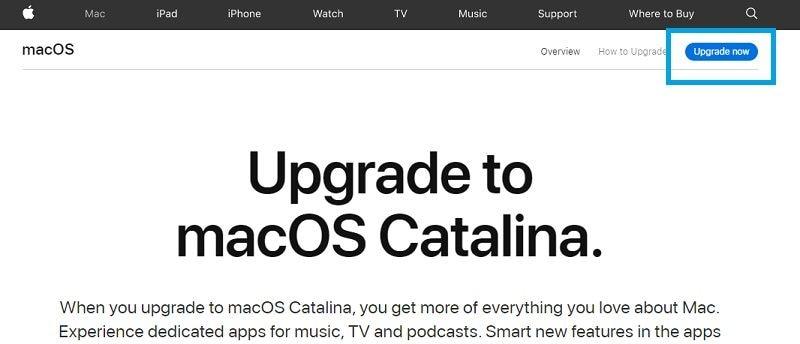 use-macos-catalina-sidecar-3