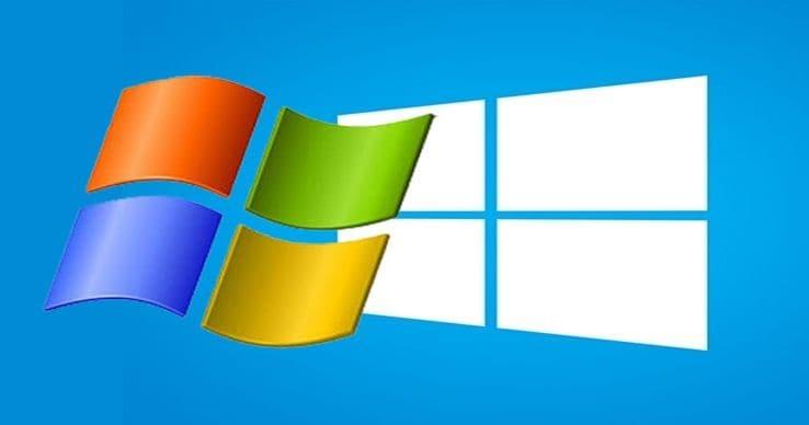 image windows 7 vs windows 10