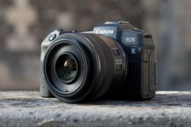 Camera-canon-2