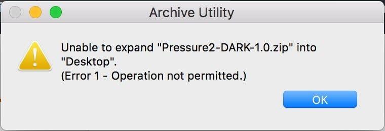 error-1-de-utilidad-de-archivo