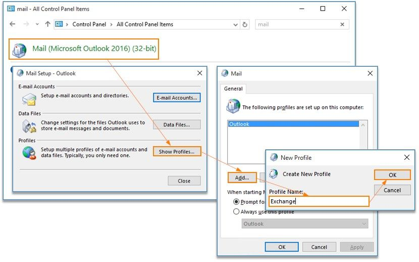 auto-account-setup-in-outlook-1