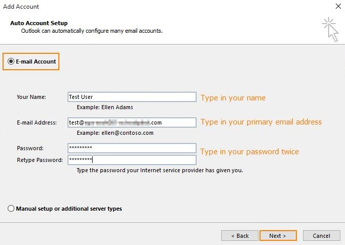 auto-account-setup-in-outlook-2