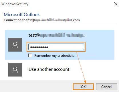 auto-account-setup-in-outlook-4