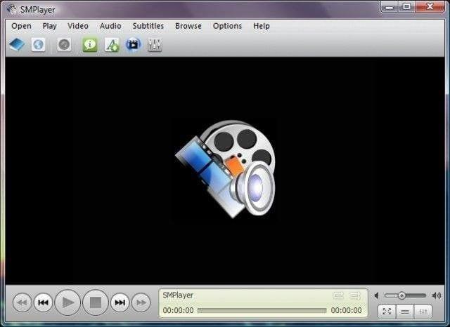 avi-player-windows-1