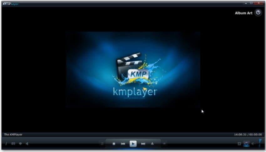 avi-player-windows-2
