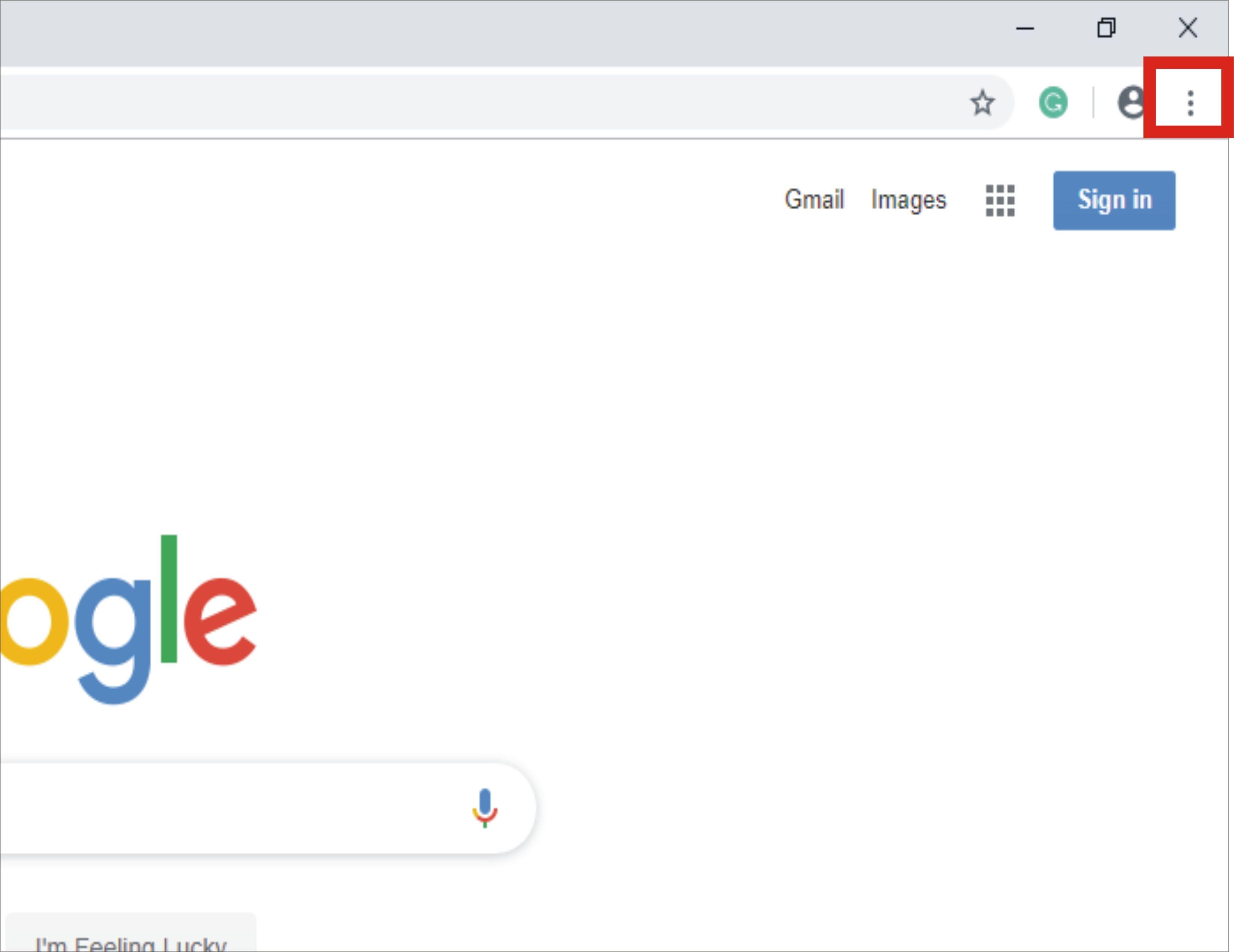 click-on-menu-button-chrome