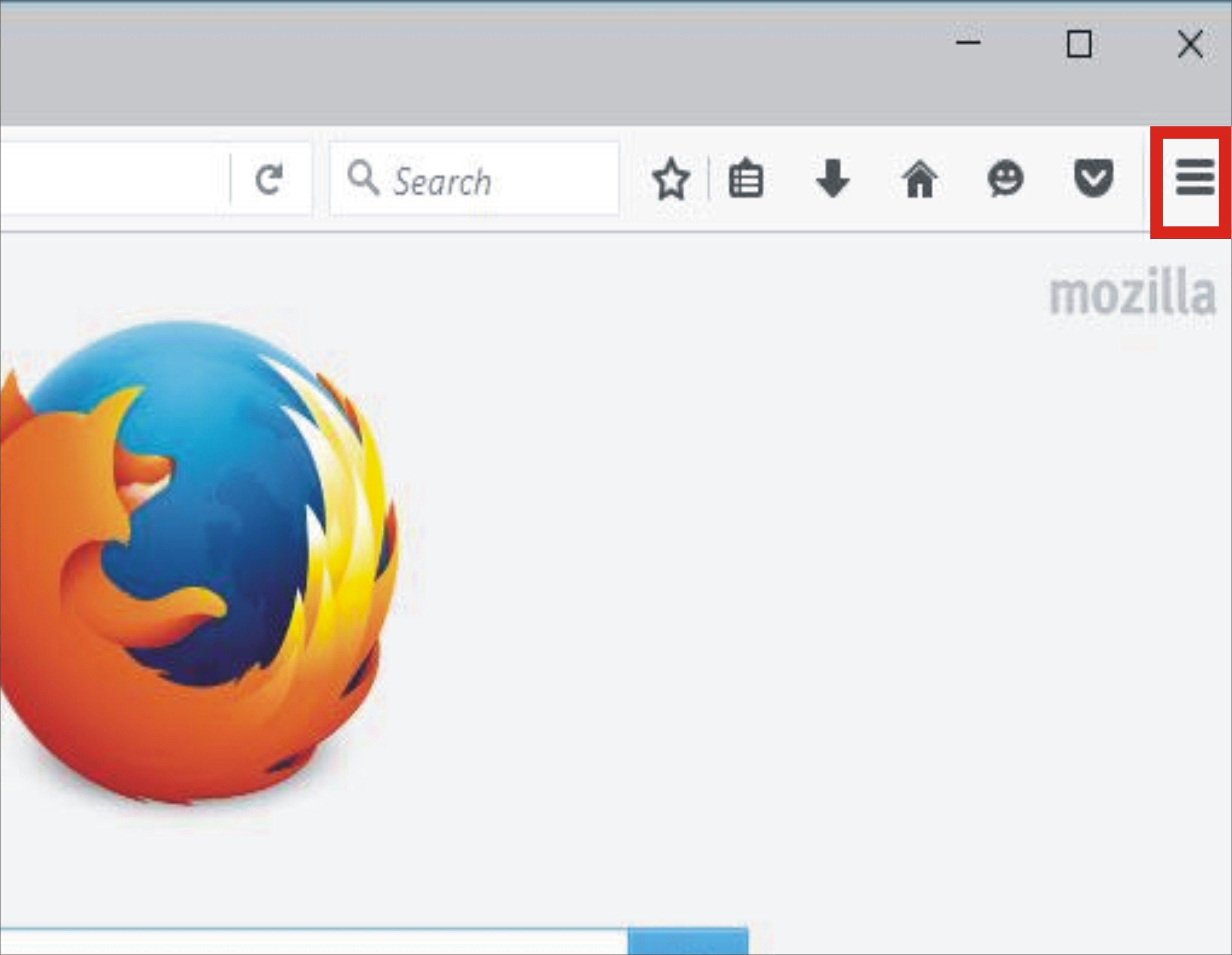 click-on-menu-button-firefox