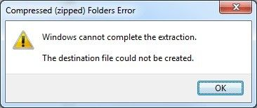 common-7zip-errors-3