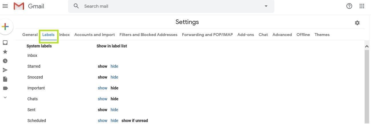 delete-folder-step-1