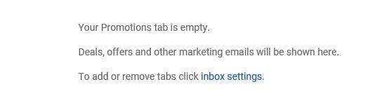 delete-promotions