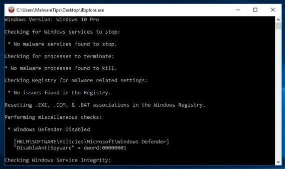 disable-and-fix-csrss-1