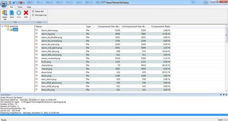 arreglar-error-de-utilidad-de-archivo-7