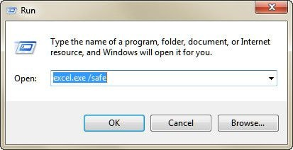 fix-error-with-safe-mode