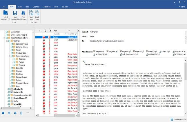 fix-outlook-not-implemented-12