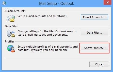 fix-outlook-not-implemented-6