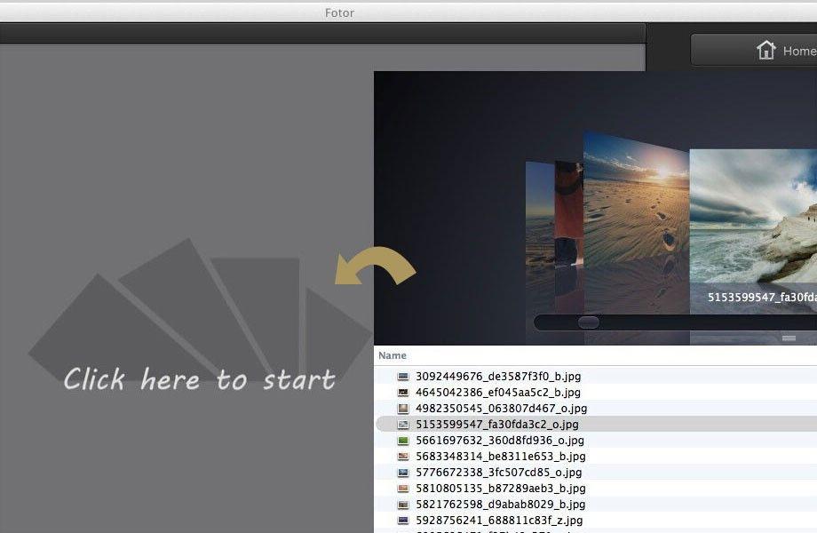 corrigir-imagem-pixelizada-online-1