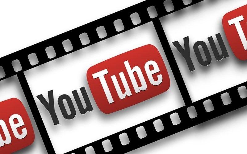 fix youtube videos