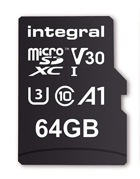 integral-ultimapro-premium