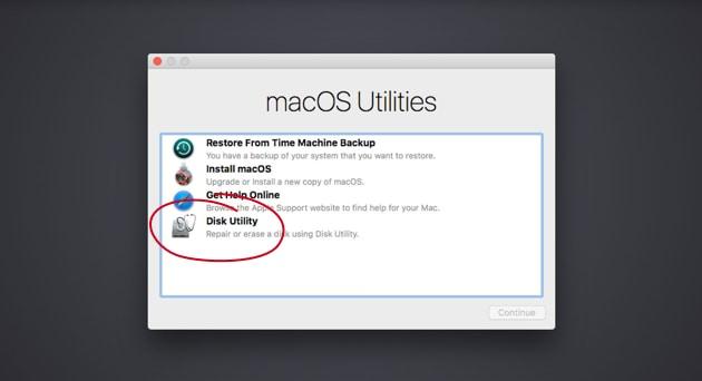 mac-keeps-restarting